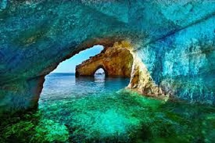 blue caves3